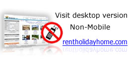 Desktop version - rentholidayhome.com